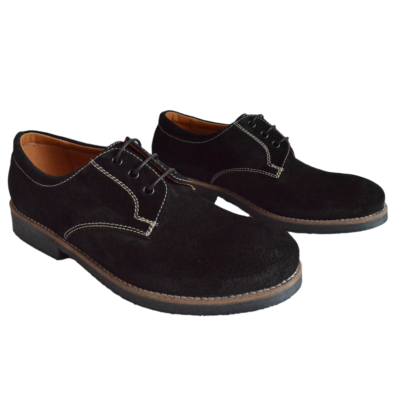 Pantofi barbatesti casual